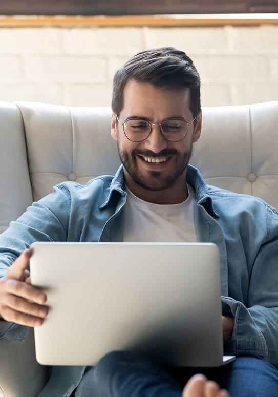 STD & STI Testing Online - Stigma Health
