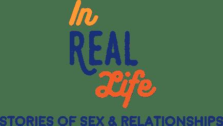 In real life - STD & STI Testing Online - Stigma Health