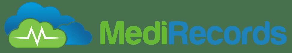 MediRecords - STD & STI Testing Online - Stigma Health