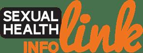 Sexual health info link - STD & STI Testing Online - Stigma Health