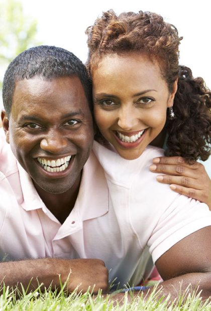 Why Get Tested for STIs? - Stigma Health