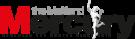 Maitland Mercury - STD & STI Testing Online - Stigma Health